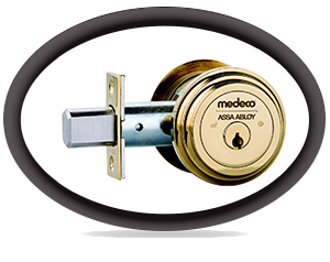 Brooklyn IL Locksmith Store Brooklyn, IL 618-445-8145